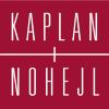 Advokátní kancelář Kaplan & Nohejl